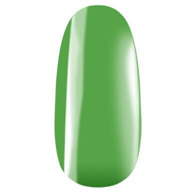 Color gel 235 - Verde