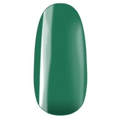 Color gel 245 - Verde