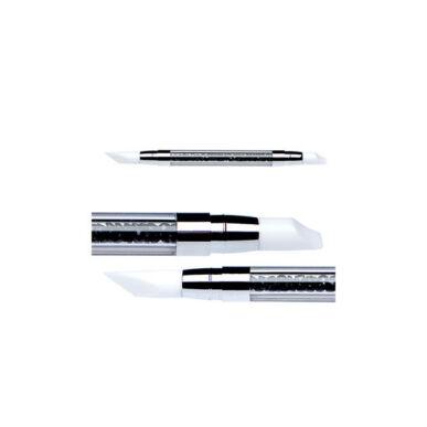 Creion pt. decorare - tip D