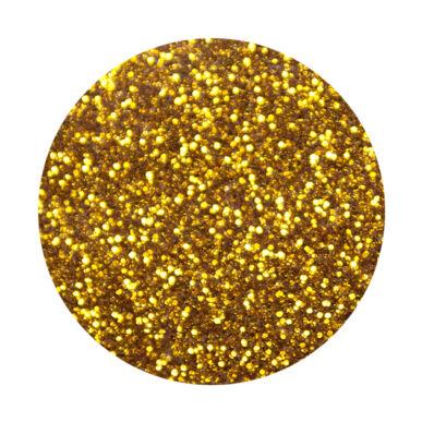 Glitter spray - Light Gold