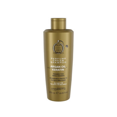 Gourmet J'Adore Șampon fără parabeni 250ml