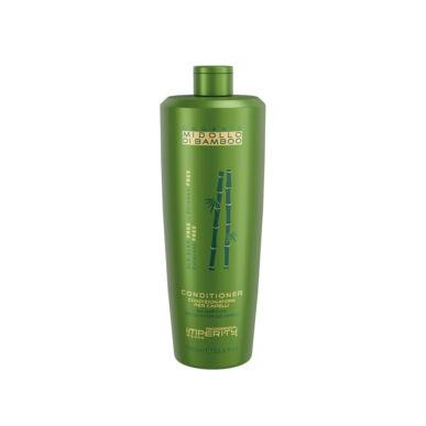 Organic Midollo Di Bamboo Balsam de păr fără parabeni 1000ml