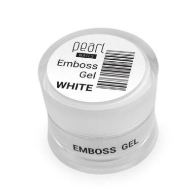 Emboss Gel - ALB 5ml