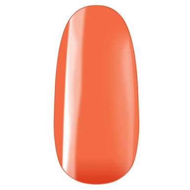 Color Gel 305 - Portocaliu