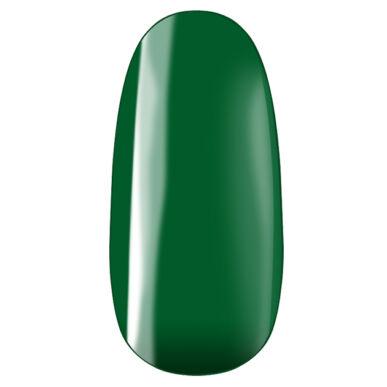 Color Gel 308 - Verde