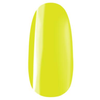 Color Gel 1232 - Galben