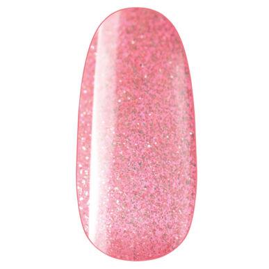 Color Gel 705 -Roz