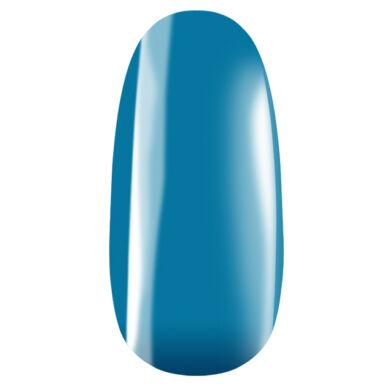Color gel 227 - Albastru