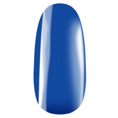 Color gel 228 - Albastru