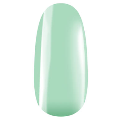 Color gel 237 - Menta