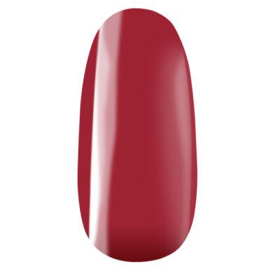 Color gel 238 - Roșu