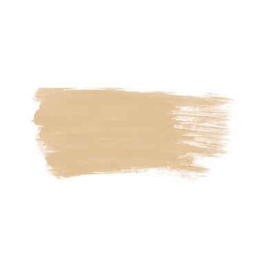 Pearl Nails UV Painting gel 803 - Galben