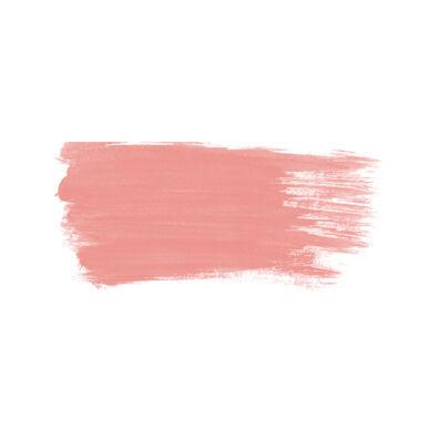 Pearl Nails UV Painting gel 804 - Natur