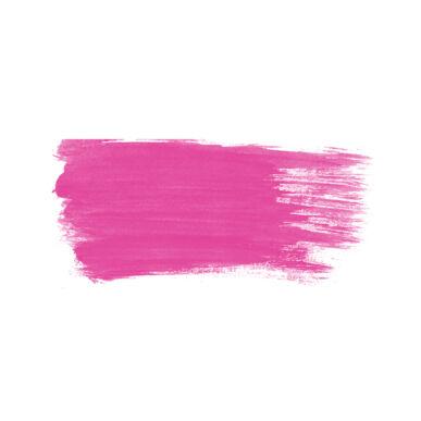 Pearl Nails UV Painting gel 806 - Pink