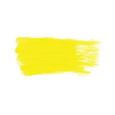 Pearl Nails UV Painting gel 811 - Galben