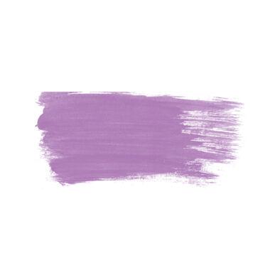 Pearl Nails UV Painting gel 813 - Roz