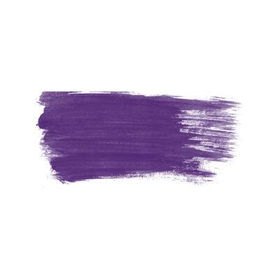Pearl Nails UV Painting gel 814 - Mov