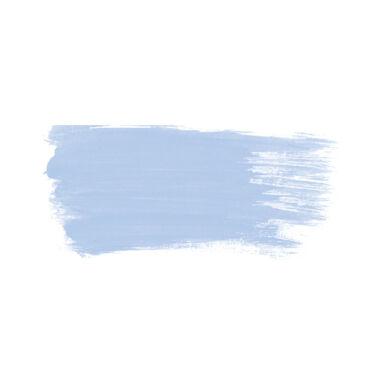 Pearl Nails UV Painting gel 815 - Albastru deschis