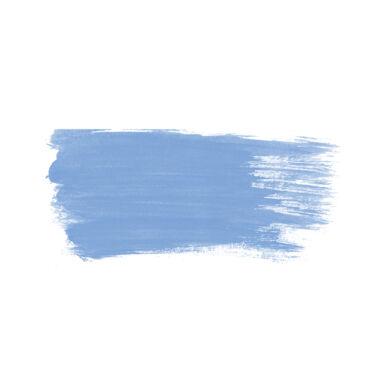 Pearl Nails UV Painting gel 816 - Albastru