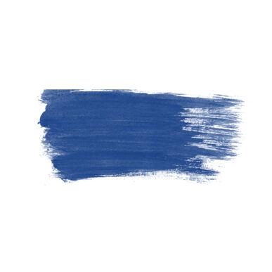 Pearl Nails UV Painting gel 817 - Albastru