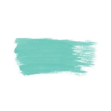 Pearl Nails UV Painting gel 819 - Turcoaz