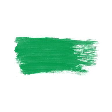 Pearl Nails UV Painting gel 820 - Verde