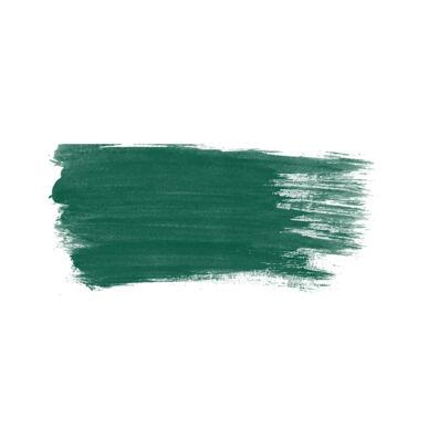 Pearl Nails UV Painting gel 821 - Verde închis