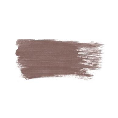Pearl Nails UV Painting gel 822 - Maro deschis
