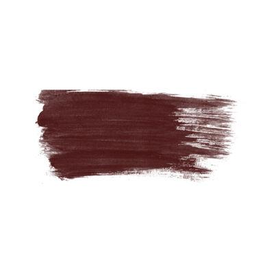 Pearl Nails UV Painting gel 823 - Maro