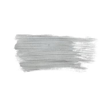 Pearl Nails UV Painting gel 824 - Argintiu