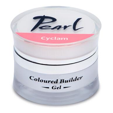 Gel de construcție colorat - Cyclam