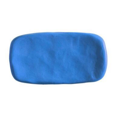 PlastiLine color gel 009 - Albastru