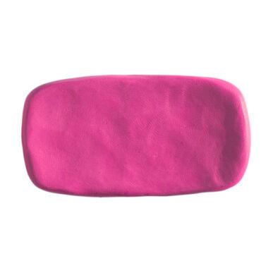 PlastiLine color gel 033 -  Roz