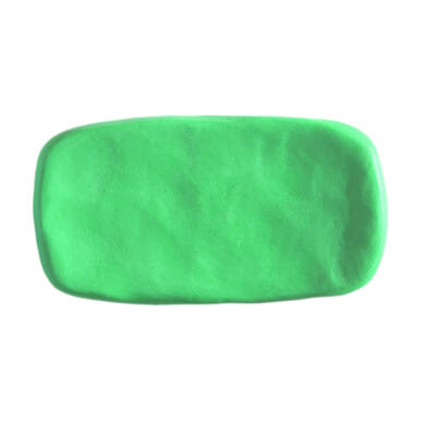 PlastiLine color gel 036 - Verde deschis