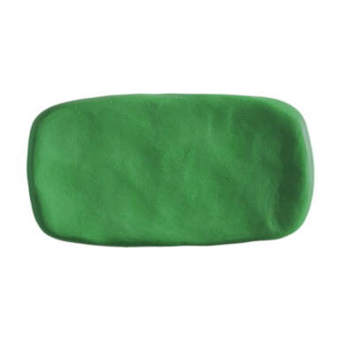PlastiLine color gel 039 - Verde