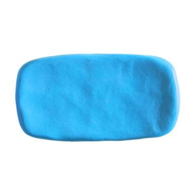 PlastiLine color gel 059 - Albastru deschis