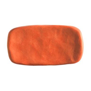 PlastiLine color gel 088 - Portocaliu