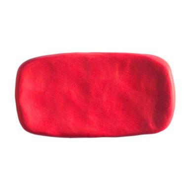 PlastiLine color gel 102 -  Roșu