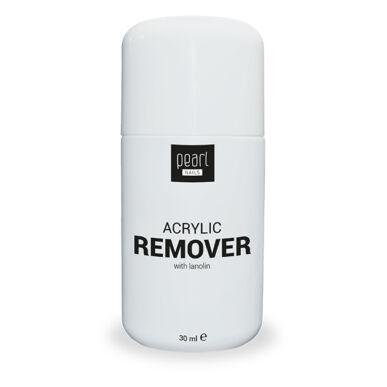 Acrylic Remover 250ml