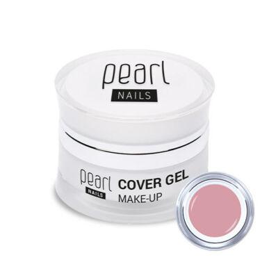 Cover Gel Make-up -  Bej