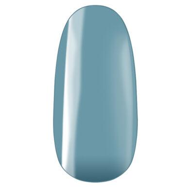 Color Gel 1336 -Albastru regal