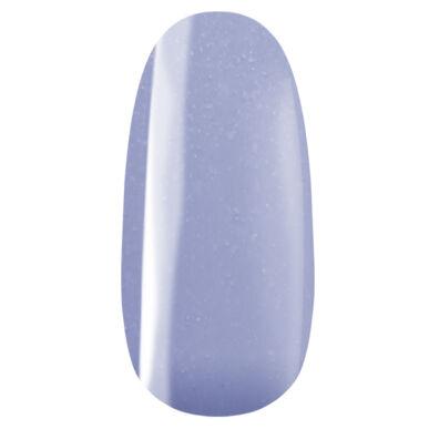Color Gel 1357 - Albastru