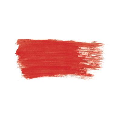 Pearl Nails UV Painting gel 808 - Roșu