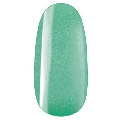 Pearl Nails color powder 317