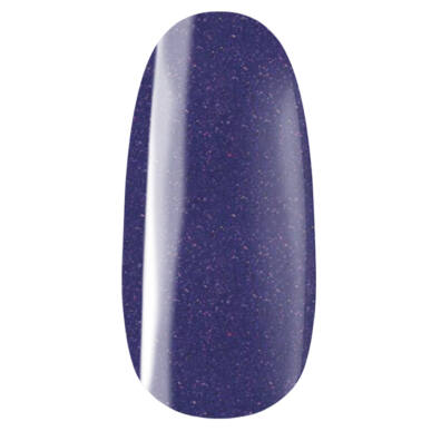 Pearl Nails color powder 405