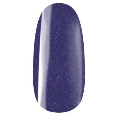 Pearl Nails color powder 405