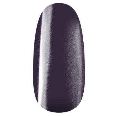 Pearl Nails color powder 420