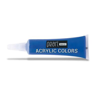 Vopsea acrilică 170 - Albastru de cobalt