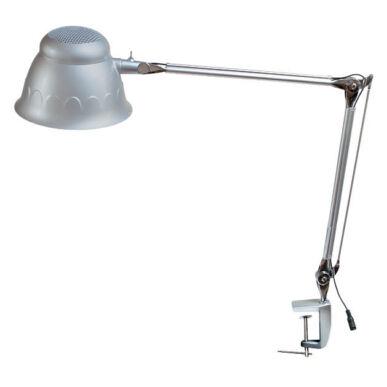 Lampă de masă VentiLED