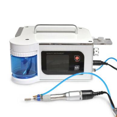 Freză electrică cu apă M0108